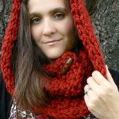 252034738248c Beautiful vegan winter hats