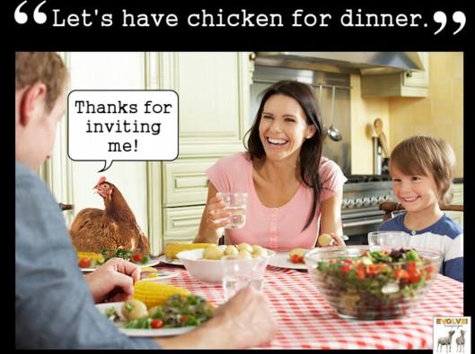 chicken-1071x800