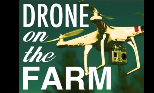 drone-592x360