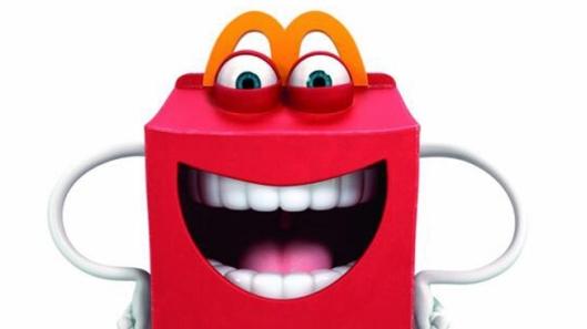 happymeal-mascot-hed-2014