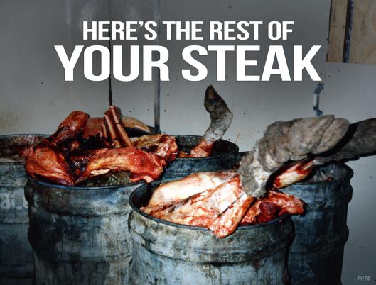 Heres-Rest-of-Your-Steak-PETA