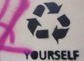 Recycle_Yourself_59403651861-1097x800
