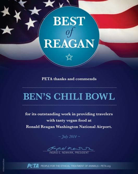 Best-of-Reagan-Award_Bens-Chili-Bowl_FIN300-808x1024