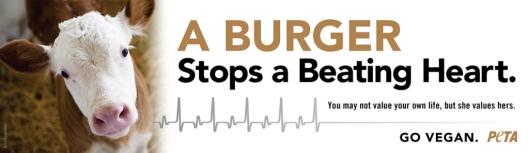 burgercowBB72-1024x298
