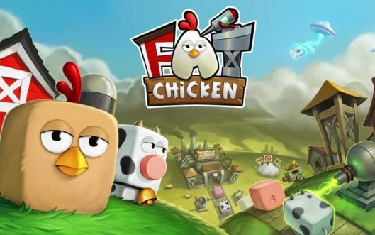 Fat-Chicken-Key-Art-Final1-1200x752