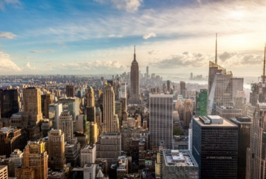 new-york-city-592x399