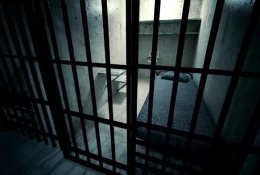 prison-592x399