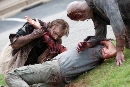 zombies-592x399