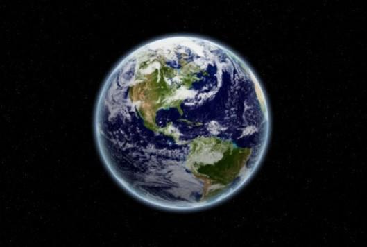 earth-592x399
