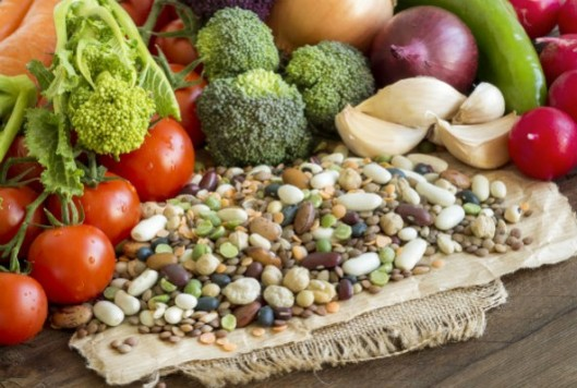 vegetables-and-legumes-592x399