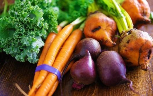 veggies-592x373