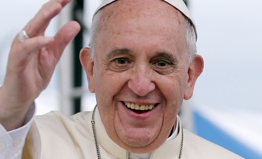 pope-1200x729