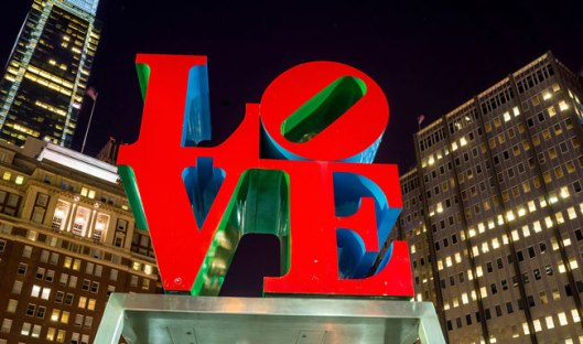 VegNews.PhiladelphiaLove